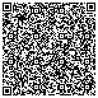 QR-код с контактной информацией организации ИМ. САВИНА А.А. ЛЫСЬВЕНСКИЙ МУНИЦИПАЛЬНЫЙ ДРАМАТИЧЕСКИЙ ТЕАТР