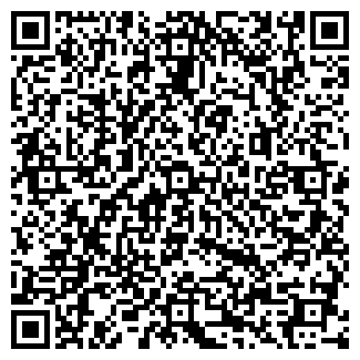 QR-код с контактной информацией организации БИБЛИОТЕКА ФИЛИАЛ № 22