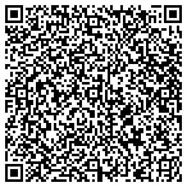 QR-код с контактной информацией организации АЖУР-АУДИТ АУДИТОРСКАЯ ФИРМА, ООО