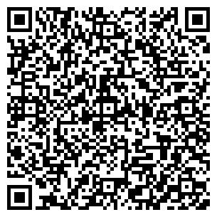 QR-код с контактной информацией организации СУПЕР