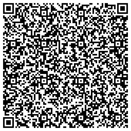 QR-код с контактной информацией организации ФИЛИАЛ N 1637/001 ЛЫСЬВЕНСКОГО ОТДЕЛЕНИЯ N 1637 ЗАПАДНО-УРАЛЬСКОГО БАНКА СБЕРЕГАТЕЛЬНОГО БАНКА РФ
