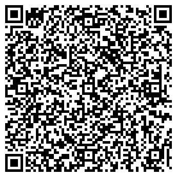 QR-код с контактной информацией организации ШКОЛА СРЕДНЯЯ N 13