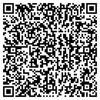 QR-код с контактной информацией организации ВЭЛЛА, ЧП