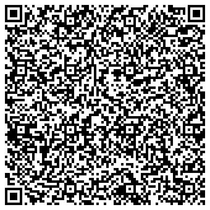 QR-код с контактной информацией организации ФИЛИАЛ N 1637/026 ЛЫСЬВЕНСКОГО ОТДЕЛЕНИЯ N 1637 ЗАПАДНО-УРАЛЬСКОГО БАНКА СБЕРЕГАТЕЛЬНОГО БАНКА РФ