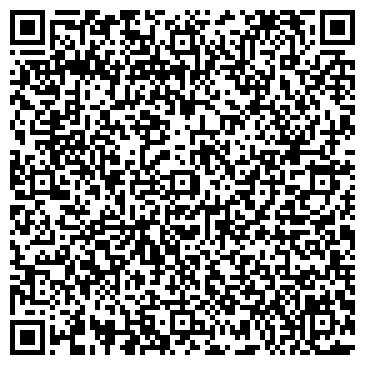 QR-код с контактной информацией организации ЛЫСЬВЕНСКАЯ ФАБРИКА ПО ПРОИЗВОДСТВУ МЯГКОЙ МЕБЕЛИ