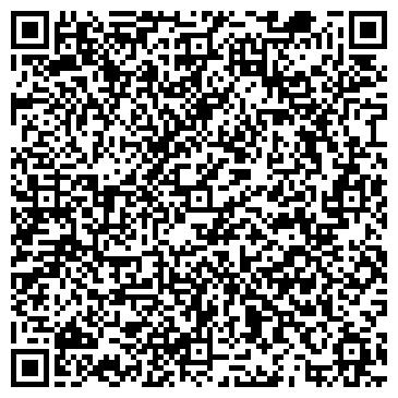 QR-код с контактной информацией организации КАРАГАНДИНСКАЯ АГРАРНАЯ ЭКСПЕРТИЗА ДГП