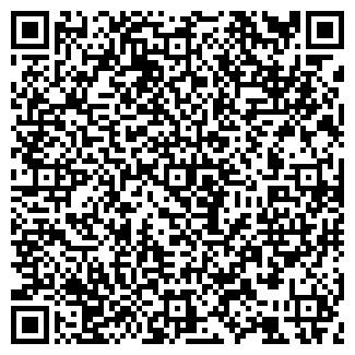 QR-код с контактной информацией организации КОЛХОЗ НОВИНА