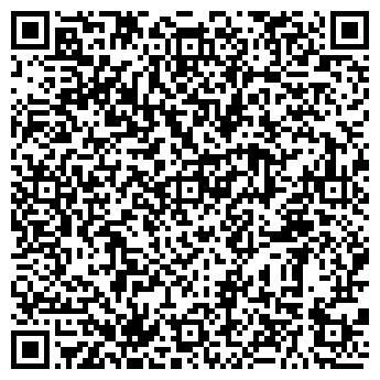 QR-код с контактной информацией организации ТОВАРИЩЕСТВО НА ВЕРЕ САЙРАНОВ И К