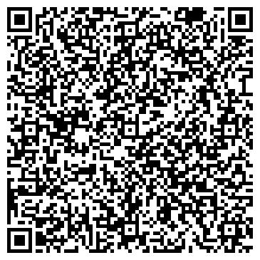 QR-код с контактной информацией организации КАРАГАНДИНСКАЯ ЛИЗИНГОВАЯ КОМПАНИЯ ТОО