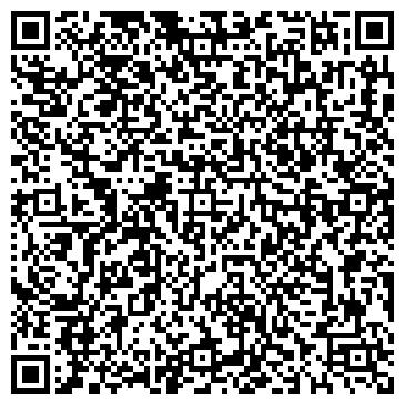 QR-код с контактной информацией организации СЕЛЬСКОЕ УПРАВЛЕНИЕ ВОДОПРОВОДНОГО ХОЗЯЙСТВА, МУП