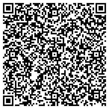 QR-код с контактной информацией организации ЛЫСЬВЕНСКАЯ ЧУЛОЧНО-ПЕРЧАТОЧНАЯ ФАБРИКА