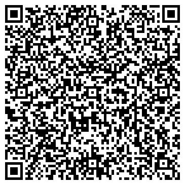 QR-код с контактной информацией организации КАРАГАНДИНСКАЯ ПОЛИГРАФИЯ ОАО
