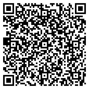QR-код с контактной информацией организации ПАЛАДА
