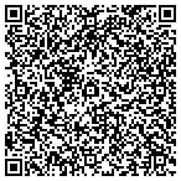 QR-код с контактной информацией организации УРАЛ ИНМЕТ ОАО ЛЫСЬВЕНСКИЙ МЕТАЛЛУРГИЧЕСКИЙ ЗАВОД