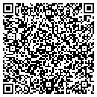 QR-код с контактной информацией организации ФЕНИКС