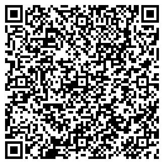QR-код с контактной информацией организации ЛЫСЬВИНСКИЙ