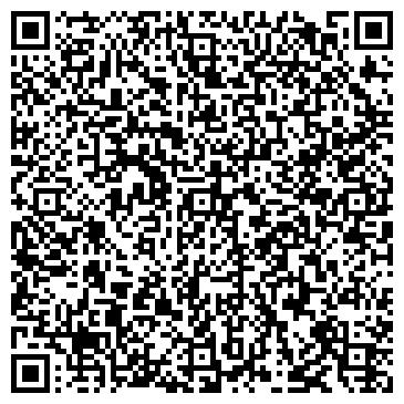 QR-код с контактной информацией организации ТОРГОВОЕ ПРЕДПРИЯТИЕ МЕЛКООПТОВОЕ