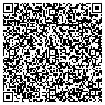 QR-код с контактной информацией организации КАРАГАНДИНСКАЯ ХЛЕБНАЯ КОМПАНИЯ ТОО