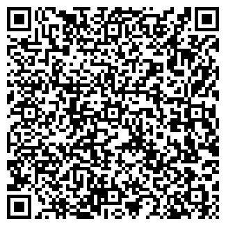 QR-код с контактной информацией организации ШЕСТАКОВ, ЧП