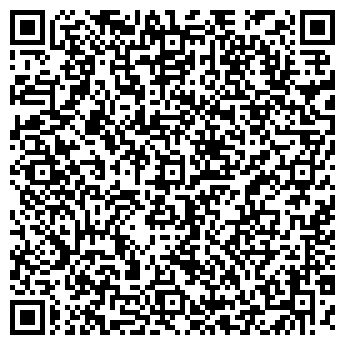 QR-код с контактной информацией организации ЛЫСЬВЕНСКОЕ УПП СВЕТ ВОС, ООО