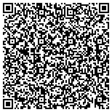 QR-код с контактной информацией организации КАРАГАНДИНСКАЯ ЦЕНТРАЛИЗОВАННАЯ СИСТЕМА МАССОВЫХ БИБЛИОТЕК