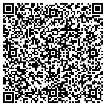 QR-код с контактной информацией организации ШКОЛА N 6 СРЕДНЯЯ, МОУ