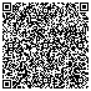 QR-код с контактной информацией организации ШКОЛА N 12 ОСНОВНАЯ ОБЩЕОБРАЗОВАТЕЛЬНАЯ, МОУ