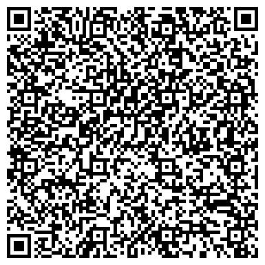 QR-код с контактной информацией организации МЕДИКО-САНИТАРНАЯ ЧАСТЬ ТУРБОГЕНЕРАТОРНОГО ЗАВОДА ОБЛЗДРАВОТДЕЛА