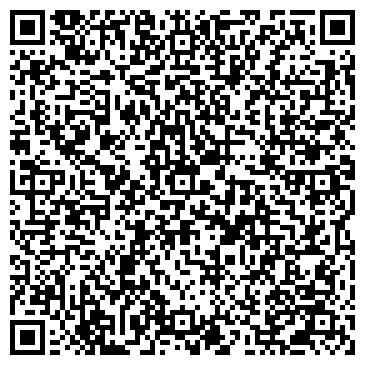QR-код с контактной информацией организации СПОРТИВНО-ОЗДОРОВИТЕЛЬНЫЙ КОМПЛЕКС, МУ