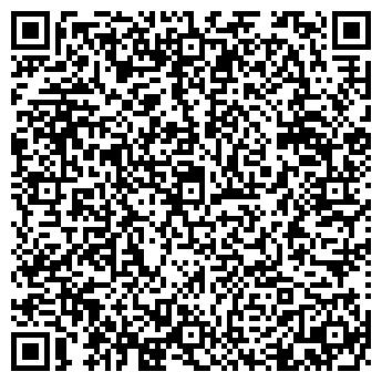 QR-код с контактной информацией организации МЕЖБОЛЬНИЧНАЯ АПТЕКА № 327, МП