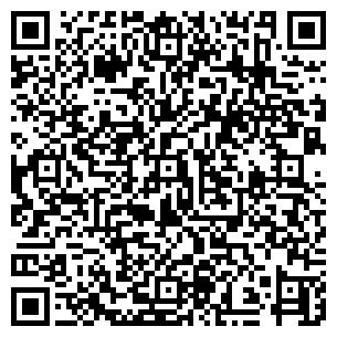 QR-код с контактной информацией организации ЖБИ-МОНОЛИТ