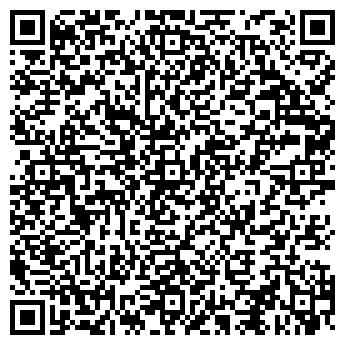 QR-код с контактной информацией организации БИБЛИОТЕКА ДЕТСКАЯ ЦЕНТРАЛЬНАЯ, МУ