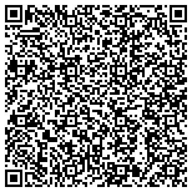 QR-код с контактной информацией организации ООО ЭЛЕКТРОИЗДЕЛИЯ ТОРГОВЫЙ ДОМ
