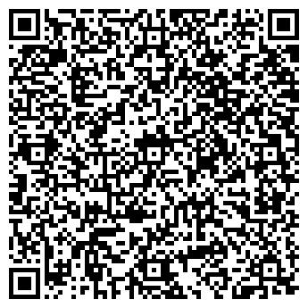 QR-код с контактной информацией организации ГРУЗОПЕРЕВОЗЧИК АТП, ООО