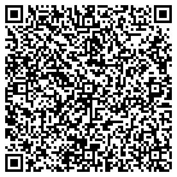 QR-код с контактной информацией организации СВЕТ ЛЫСЬВЕНСКОЕ УПП ВОС, ООО