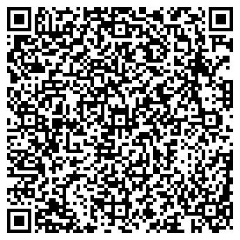 QR-код с контактной информацией организации АВТОКОЛОННА № 2 УМ ОГУП ПЕРМАВТОДОР