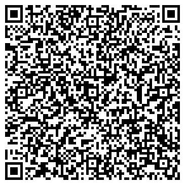 QR-код с контактной информацией организации КОНДУКТОР ЛЫСЬВЕНСКОГО АТП, ООО