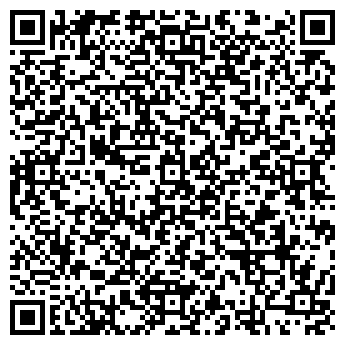 QR-код с контактной информацией организации РОТОМСКИЕ КЛЮЧИ, ЧП