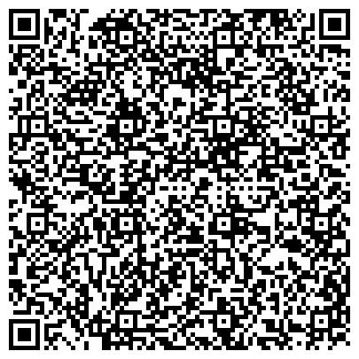 QR-код с контактной информацией организации УЛЬЯНОВСКАЯ ГОСУДАРСТВЕННАЯ СЕЛЬСКОХОЗЯЙСТВЕННАЯ АКАДЕМИЯ ПРЕДСТАВИТЕЛЬСТВО
