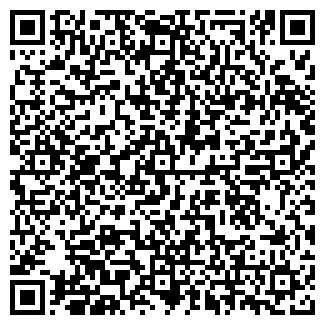 QR-код с контактной информацией организации ЖЕРЕБЯТНИКОВО БОЛЬШОЕ