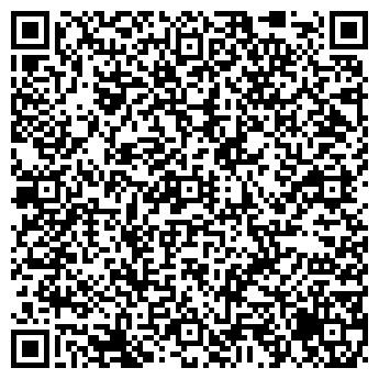 QR-код с контактной информацией организации ИГНАТОВСКАЯ СУКОННАЯ ФАБРИКА
