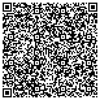 QR-код с контактной информацией организации МАЙНСКИЙ ФИЛИАЛ ГОССЕМИНСПЕКЦИИ УЛЬЯНОВСКОЙ ОБЛАСТИ