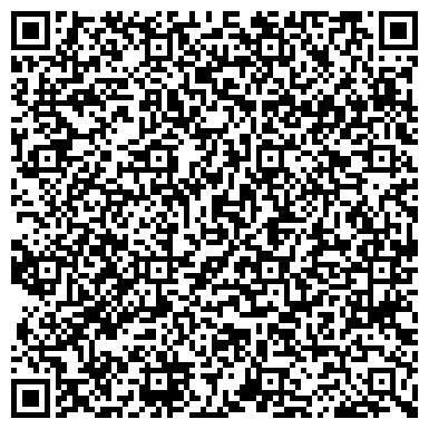 QR-код с контактной информацией организации ПОВОЛЖСКИЙ БАНК СБЕРБАНКА РОССИИ УЛЬЯНОВСКОЕ ОТДЕЛЕНИЕ № 4271/017