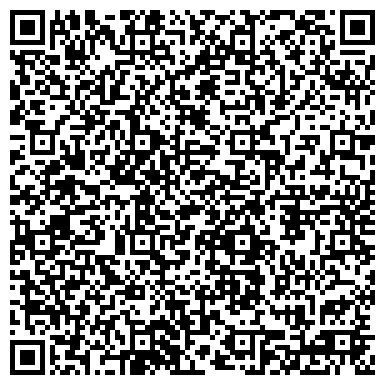 QR-код с контактной информацией организации ПОВОЛЖСКИЙ БАНК СБЕРБАНКА РОССИИ УЛЬЯНОВСКОЕ ОТДЕЛЕНИЕ № 4271/020