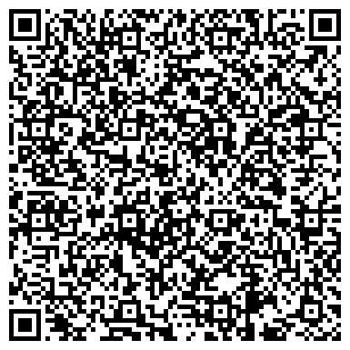QR-код с контактной информацией организации ПОВОЛЖСКИЙ БАНК СБЕРБАНКА РОССИИ УЛЬЯНОВСКОЕ ОТДЕЛЕНИЕ № 4271/012
