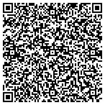 QR-код с контактной информацией организации ЗЕМЕЛЬНАЯ КАДАСТРОВАЯ ПАЛАТА МАЙНСКИЙ Ф-Л