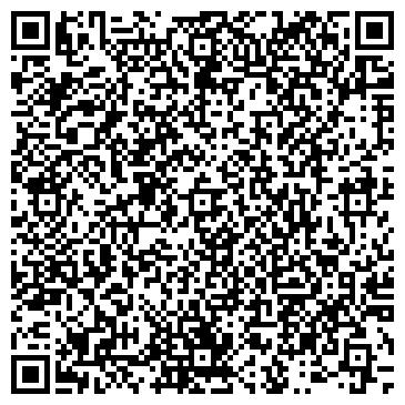 QR-код с контактной информацией организации АДВОКАТСКИЙ КАБИНЕТ ПРОСКУРЯКОВОЙ Н.Л.