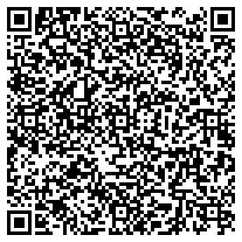 QR-код с контактной информацией организации МАЙНСКИЙ ЭЛЕВАТОР ОАО