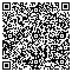 QR-код с контактной информацией организации ТАГАЙ ОПС