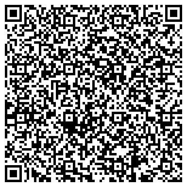 QR-код с контактной информацией организации ПОВОЛЖСКИЙ БАНК СБЕРБАНКА РОССИИ УЛЬЯНОВСКОЕ ОТДЕЛЕНИЕ № 4271/034